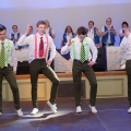 EKV Dreamboys - Evolution of Dance (13)