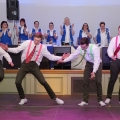 EKV Dreamboys - Evolution of Dance (6)