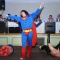 EKV Sixpacks Superhelden (2)