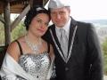 Schalkauer Prinzenpaar 2015