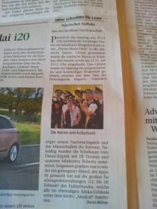 ArtikelFE2014jpg