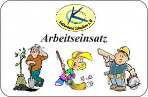 Kb-Schalkau